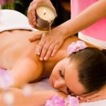 Typy masaży egzotycznych