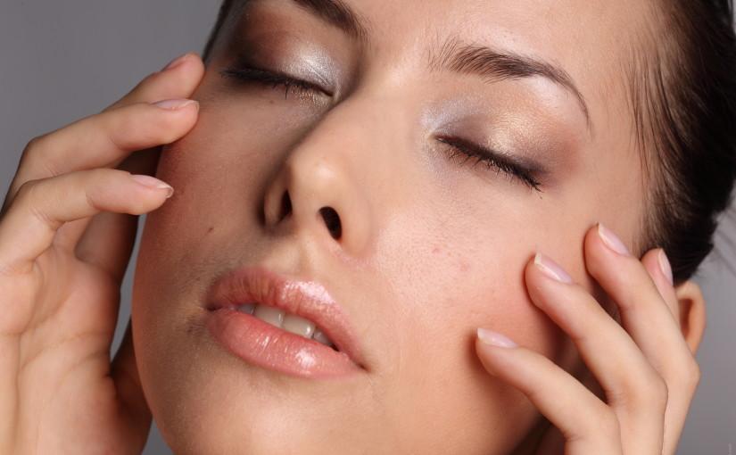 Fachowość, elegancja oraz dyskrecja – zalety wyśmienitego gabinetu kosmetycznego