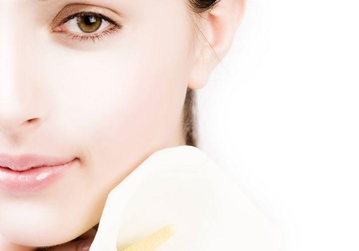 Jędrna skóra – odpowiednie (pielęgnowanie|dbanie|troszczenie się} to podstawa