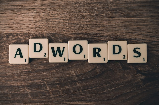 Ekspert  w dziedzinie kampani Adwords wspomoże i dostosuje odpowiednią podejście do twojego interesu.