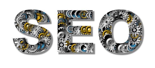 Znawca w dziedzinie pozycjonowania sporządzi stosownastrategie do twojego biznesu w wyszukiwarce.